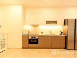 Квартира, 1 спальня в аренду в Ben Nghe, Хошимин Vinhomes Golden River