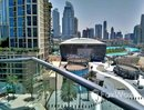 2 Bedrooms Apartment for sale at in The Lofts, Dubai - U703838