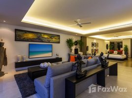 2 Bedrooms Condo for sale in Choeng Thale, Phuket The Residences Overlooking Layan