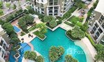 Features & Amenities of Belle Grand Rama 9