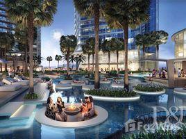 2 Bedrooms Villa for sale in Al Habtoor City, Dubai Aykon City