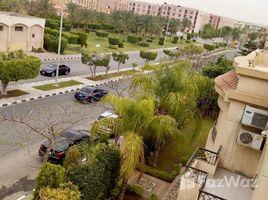 Cairo Al Rehab El Rehab Extension 3 卧室 别墅 租