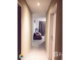 2 Habitaciones Apartamento en venta en , Buenos Aires Champagnat 1000