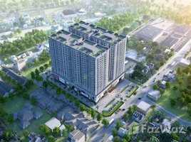 2 Bedrooms Apartment for rent in Tan Thanh, Ho Chi Minh City Southern Dragon