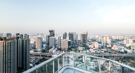Available Units at Ideo Mobi Asoke