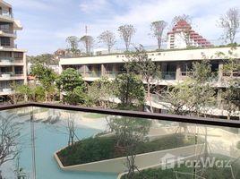1 Bedroom Property for sale in Nong Kae, Hua Hin Veranda Residence Hua Hin