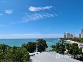 2 Bedrooms Condo for sale in Na Kluea, Pattaya The Cove Pattaya