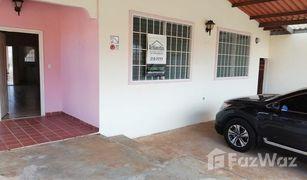 3 Bedrooms Property for sale in Juan Demostenes Arosemena, Panama Oeste