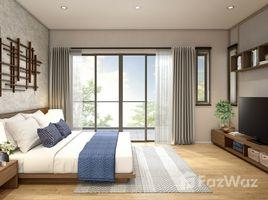 3 Bedrooms House for sale in Khan Na Yao, Bangkok Siamese Kin Ramintra