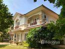 ขายบ้านเดี่ยว ขนาด 3 ห้องนอน ในโครงการ ทำเล หนองควาย, เชียงใหม่ - U633964