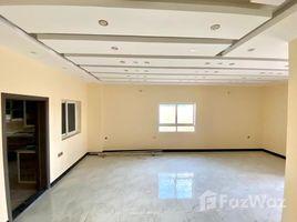 5 chambres Villa a vendre à , Ajman Al Yasmeen 1