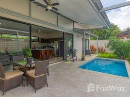 3 chambres Maison a vendre à , Puntarenas Bahia Ballena