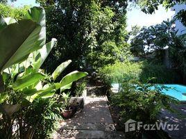 4 Bedrooms Villa for sale in Sam Sen Nai, Bangkok 4 Bedroom Private Pool Villa For Sale in Pradipat Soi 5