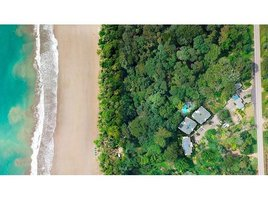2 Bedrooms Apartment for sale in , Puntarenas # 4F at GATED OCEANFRONT COMMUNITY: 2 Bedroom Beachside Condo for Sale