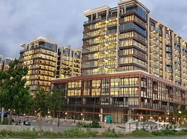3 Bedrooms Condo for sale in An Khanh, Ho Chi Minh City The Metropole Thu Thiem