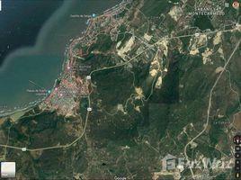 N/A Land for sale in , Atlantico FREEWAY 0 # 0, Puerto Colombia, Atl�ntico