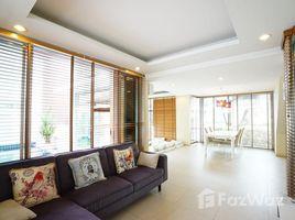 4 Bedrooms Villa for sale in Cha-Am, Phetchaburi Vimanlay Hua Hin Cha Am
