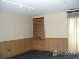 3 Bedrooms Condo for rent in Khlong Toei, Bangkok La Maison Sukhumvit 22