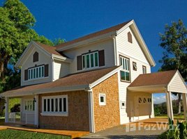 8 Bedrooms Villa for sale in Muntinlupa City, Metro Manila Lindenwood Residences