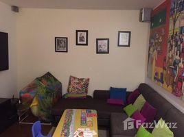 3 Habitaciones Casa en alquiler en Miraflores, Lima MALECON PAUL HARRIS, LIMA, LIMA