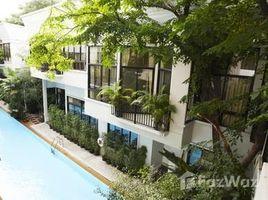 4 Bedrooms House for rent in Phra Khanong, Bangkok Veranda Ville Sukhumvit 38