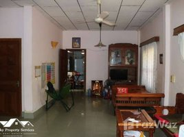 4 Bedrooms Property for rent in Boeng Kak Ti Muoy, Phnom Penh 4bedrooms House For Rent in Toul Kok