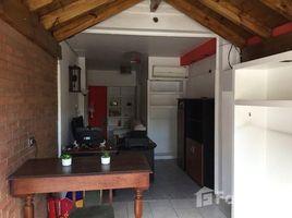 4 Bedrooms House for sale in , San Juan 9 de Julio Oeste al 2100, Zona Oeste - San Juan, San Juan