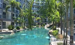 Photos 3 of the Communal Pool at Centara Avenue Residence and Suites