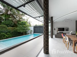 10 Bedrooms Property for sale in Si Sunthon, Phuket Picasso Villas Phuket