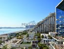 4 Bedrooms Penthouse for sale at in Shoreline Apartments, Dubai - U755090