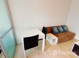 1 Bedroom Condo for sale in Fa Ham, Chiang Mai D Condo Sign