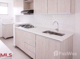 3 Habitaciones Apartamento en venta en , Antioquia STREET 34 # 64 110
