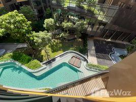 Studio Condo for sale in Wichit, Phuket THE BASE Central Phuket