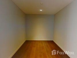 2 Bedrooms Condo for sale in Khlong Tan Nuea, Bangkok Nivati Thonglor 23