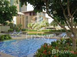 1 Bedroom Property for sale in Marina Square, Abu Dhabi Marina Heights 2