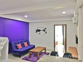 1 Bedroom Apartment for rent in Kamboul, Phnom Penh Other-KH-74604