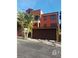 Heredia AZ4: House in Santa Barbara de Heredia, for rent with option for sale., Santo Domingo, Heredia 4 卧室 屋 租