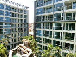 1 Bedroom Condo for sale in Nong Prue, Pattaya Centara Avenue Residence and Suites