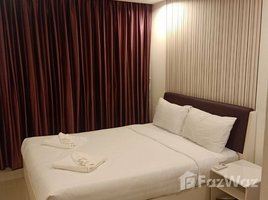 2 Bedrooms Condo for rent in Kathu, Phuket Royal Place