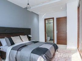 Tanger Tetouan Na Tetouan Sidi Al Mandri Appartement haut Standing de 141 m² 3 卧室 住宅 售