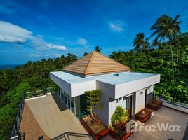 1 Bedroom Condo for sale in Karon, Phuket Sea And Sky