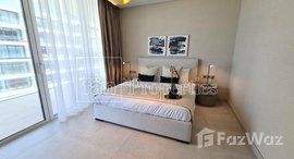 Available Units at Serenia Residences East