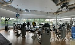 Photos 3 of the Communal Gym at City Home Ratchada-Pinklao