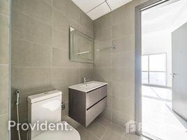1 غرفة نوم عقارات للإيجار في Aston Towers, دبي Bella Rose