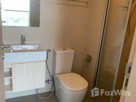 1 Bedroom Condo for rent in Makkasan, Bangkok Lumpini Suite Phetchaburi - Makkasan