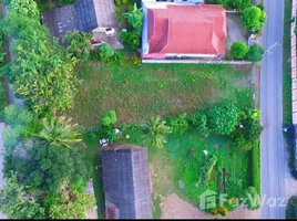 N/A Land for sale in Khi Lek, Chiang Mai Land for Sale in Mae Rim