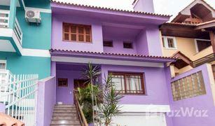 3 Quartos Vila à venda em Porto Alegre, Rio Grande do Sul