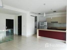 2 chambres Appartement a vendre à Parque Lefevre, Panama AVENIDA LA ROTONDA