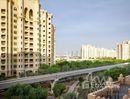 2 Bedrooms Apartment for sale at in Golden Mile, Dubai - U743138