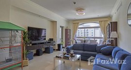 Available Units at Golden Mile 10